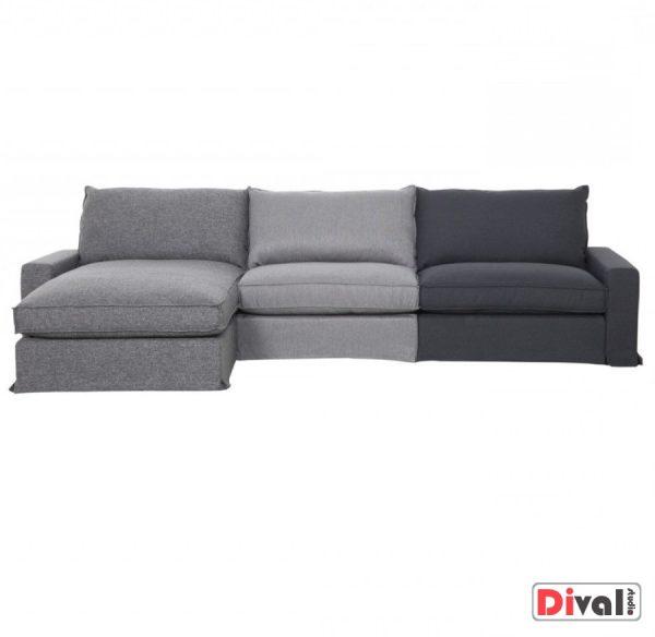 34-dyvan-modul-Oscar_1