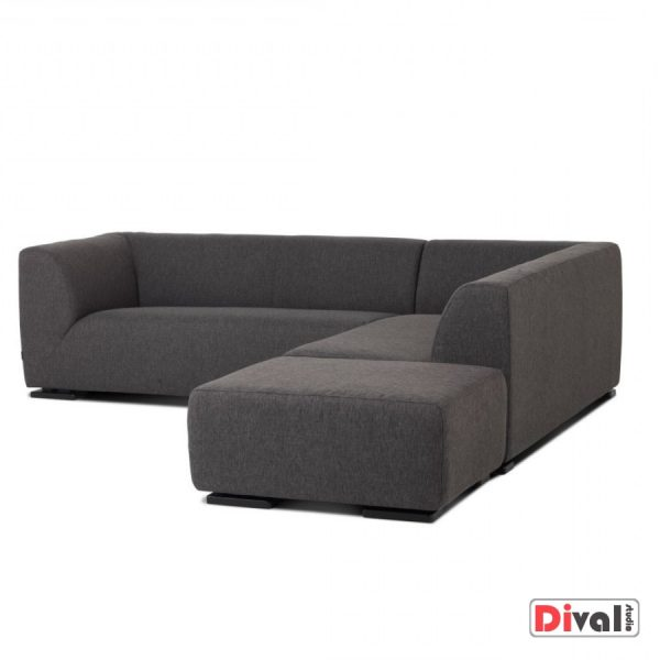 56-dyvan-Bardolino_1