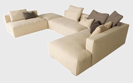 модульні дивани меблі Діваль фото