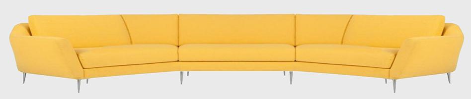 нестандартні дивани на замовлення фото