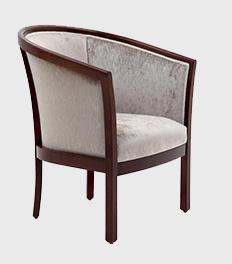 Зображення крісла на замовлення Львів