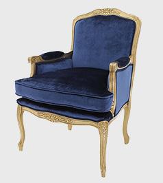 м'які крісла на замовлення фото