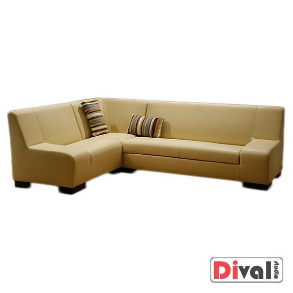 shkiriani-dyvany-liperi-Dival-1
