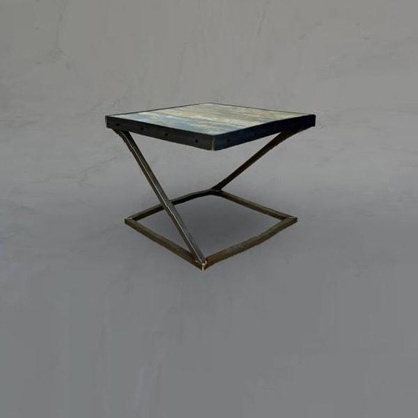 Stil-Loft-Origi-7