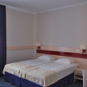 фото меблів для готелю Рейкартс