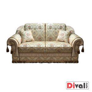 диван-Нобіліс зображення