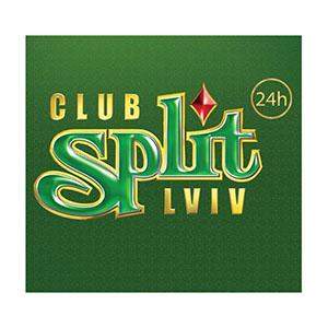 mebli-dlya-gotelyu-split-lviv-dival (8)