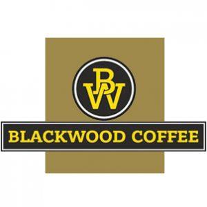Блеквуд лого