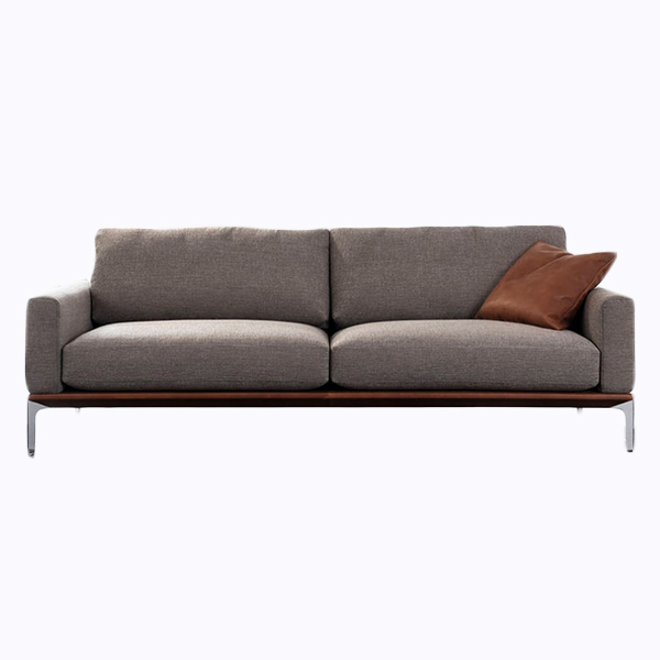 Unfolding sofas