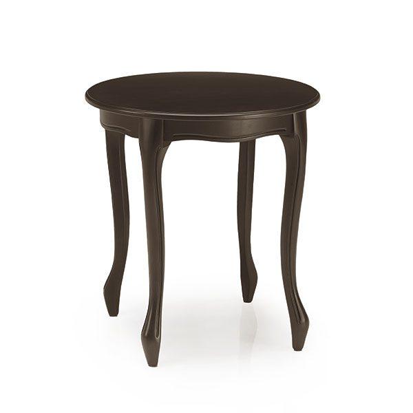 krugliy-zhurnalniy-stolik