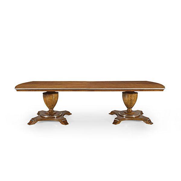 stoli-rozkladni-lviv